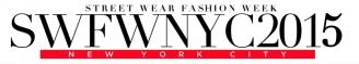 StreetWearFashionWeekNYC